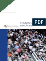 Brochura Sobre Serviços Mínimos Bancários