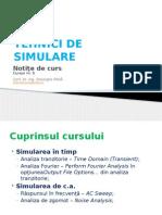 Curs_5_TdS.pptx