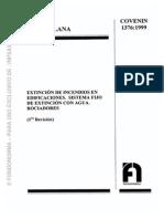 1376-1999.pdf