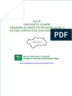 Guía_TPOAJD_V02 (1)