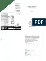 CURSO DE ALBAÑILERIA.pdf