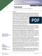 21reformasalsectorsubnacional Reporte
