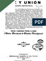 Revista espírita.pdf