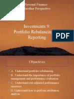 18 Investments 9 Portfolio Rebalancing and Reporting4279