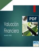 (Clase 1-2 Valuación Financiera 14-3 [Modo de Compatibilidad])