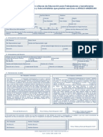 Formulario_Anglo_American.pdf