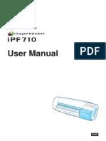 iPF710_UserManual