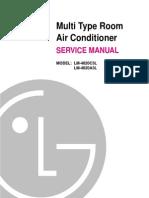 LM-4820C3L-A3L