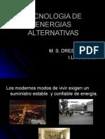 TECNOLOGIASALTERNATIVAS.ppt