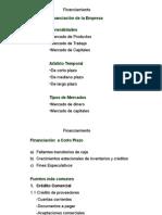 Financiamiento (clase2)