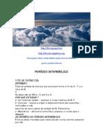 Período interbíblico.pdf