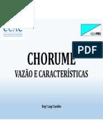 1 - 2 Conceitos Basicos Volume Chorume Cardillo Sept 18