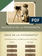 historia-110131183839-phpapp02