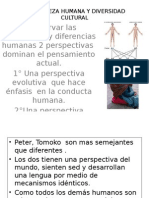 GENES,CULTURA Y GÉNERO.pptx