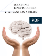 The-Hand-As-A-Brain