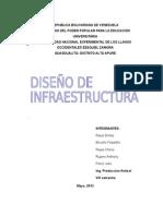 Construcción Rural