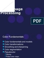 10Color Image Processing.ppt