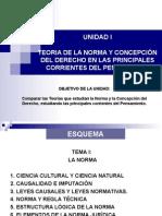 Introduccion Al Derecho Arelis Vilchez