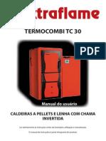 Caldeira Extraflame Pellet.pdf