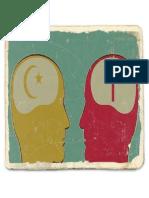 Menjawab Pertanyaan Muslim (Oleh Paulus M)