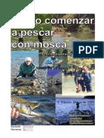 Tomo 1 Pesca Herreros