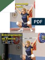 Entrenamiento_de_Fuerza_Balsalobre&Jimenez.pdf