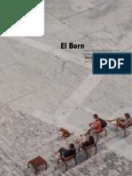 Vora Arq_ El Born