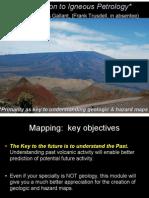 CSAV2013_Petrology.pdf