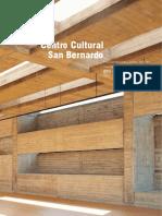Gpy Centro Cultural