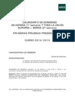 CALENDARIO ESPAÑA, U.E. Y BERNA F15.pdf