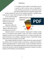 Energia-Geotermala EG de Facut