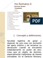 Derecho Romano II Unidad II Tema 2 (1).pptx