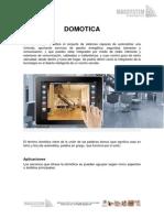 domotica_zigbee