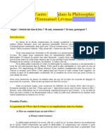 76565478-Relation-a-l-autre-dans-la-philosophie-de-Levinas.pdf
