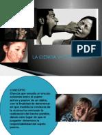 LA CIENCIA VICTIMOLOGICA.pptx