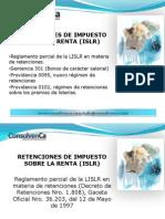 Mmasociados.net PDF Opiniones Crislr Nov