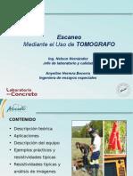 PRESENTACION TOMOGRAFO (v2)