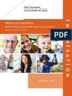 Full Publication Myths and Realities 5th Ed 2013