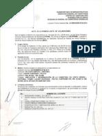 OBRA PUBLICA EN QROO 20151.pdf