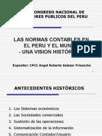 CPCC. Angel Salazar Frisancho (2) (Peru).pdf
