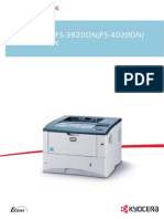 pilote imprimante lexmark e250d