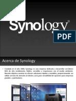 Synology2014 (1)