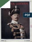 186744092-La-Guerra-ilustrada-N-º-50.pdf