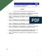 anexo_tecnico_ordenanza_156.pdf