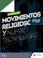 Movimientos Religiosos y Tecnologia