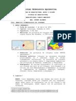 COTOPAXI.pdf