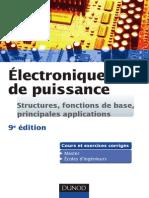 208301067-Electronica-de-putere.pdf