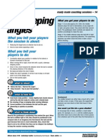 14 - Goalkeeping Angles.pdf