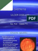 6 Gastritis