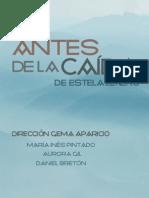 Carpeta Antes de la Caída.pdf